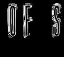 Detective Comics: Liga de las Sombras
