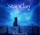StarClan.