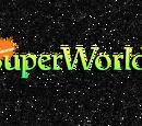 SuperWorld!