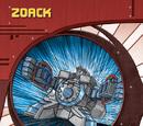Zoack (Card)