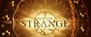 Doctor Strange Title Card (2016).png