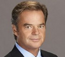 Ned Ashton (Wally Kurth)