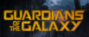 Guardians of the Galaxy Title Card (2014).png