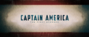 Captain America The First Avenger Title Card (2011).png