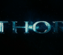 Thor (film)/Gallery