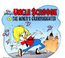 The Miner's Granddaughter
