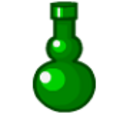 Xmas Bottle.png
