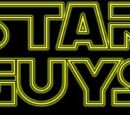 Star Guys (series)