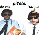 The pilot (episode)