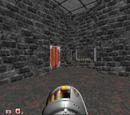 Lanzador de mini-misiles (Strife)