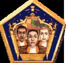 CMQ GBA - Poursuiveurs Gryffondor.png