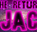 The Return of Jack