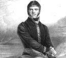 Lázaro Almonte Lombardo