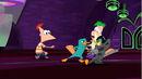 AtSD E3 pictures 18.jpg