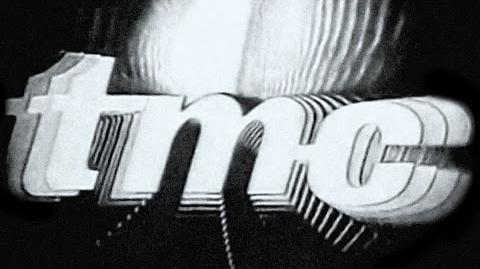 Tele Monte Carlos (1973 inizio)