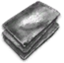 Tw3 silver plate.png