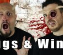 Bugs & Wins