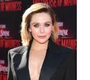 Actores de Avengers: Age of Ultron