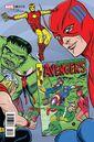 Avengers Vol 7 4.1 Allred Variant.jpg