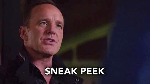 Marvel's Agents of SHIELD 4x15 Sneak Peek 2 (HD)