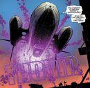Ennilux Airship from Inhuman Vol 1 11 001.jpg