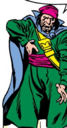 Spliny (Earth-616) from Fantastic Four Vol 1 5 001.png