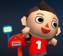 Trophées Brawl (Animal Crossing)