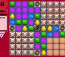 Level 879 (Super Saga)