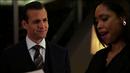 S01E01P06 Harvey Jessica.png