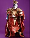 Cao Cao Puppet Collaboration (ROTK13PUK DLC).png