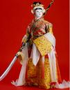 Lady Sun Puppet Collaboration (ROTK13PUK DLC).png