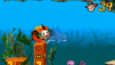 Crash Inflated 2.png