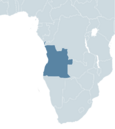 Map of Angola.png