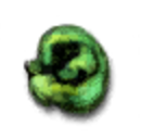 Tw3 monster spore.png