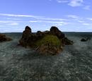 Wyspa Złodziei
