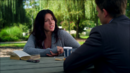S01E01P42 Nancy Mike.png