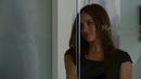 S01E02P007 Rachel.png