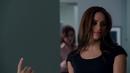 S01E02P009 Rachel.png