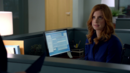 S01E02P019 Donna.png