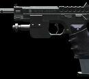 Tuma MTE-224 VA