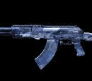 AK200 Neon