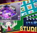 Star Studio