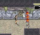 Tomb Raider: The Prophecy/Screenshots