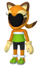MarineMii.png