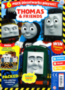 ThomasandFriends727.png
