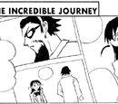 School Rumble Chapter 067