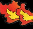 Wario Dragon
