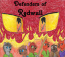 Defenders of Redwall