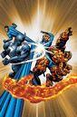 Black Bolt Vol 1 1 Kirby 100th Anniversary Variant Textless.jpg
