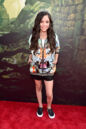 JENNA ORTEGA at the red carpet premiere of Disney's The Jungle Book (GB1).jpeg